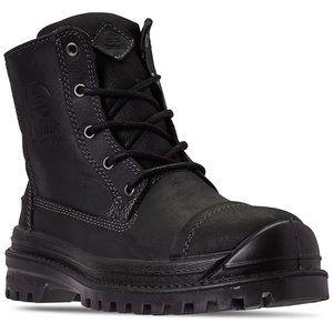 NEW Kamik Men's Griffon Winter Boots